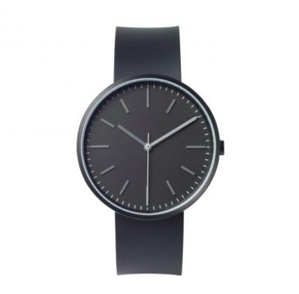 Uniform Wares Grey Watch