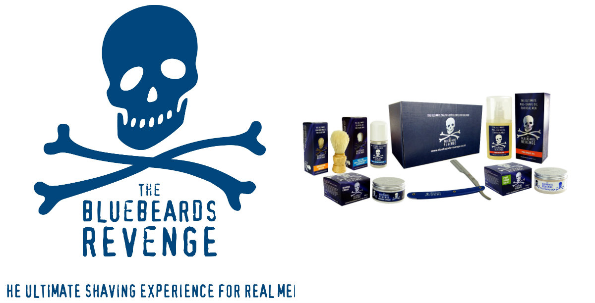 essential-products-bluebeards-revenge