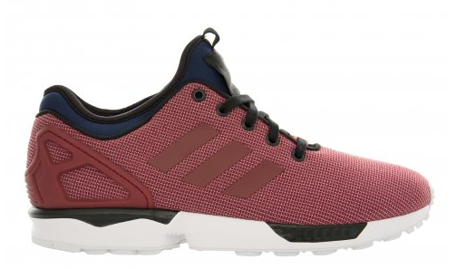 Adidas ZX Flux NPS by Adidas Originals