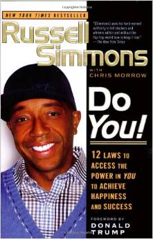 Do You! - Russell Simmons