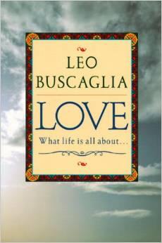 Love - Leo Buscaglia
