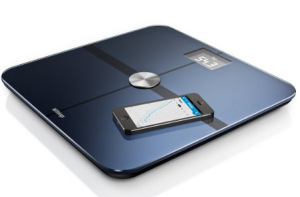 Smart Body Analyzer by Withings