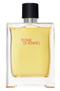 Terre d'Hermès by Hermès