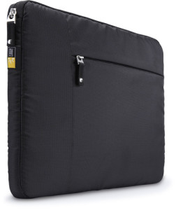 "15.6"" Laptop Sleeve by Case Logic"