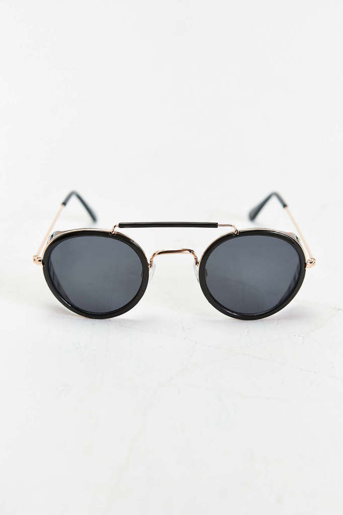 Technotronics 5 Sunglasses by Spitfire