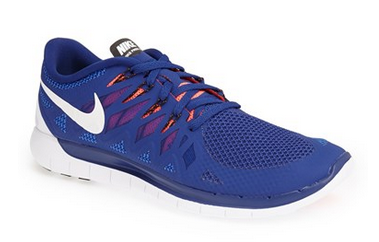 Free 5.0 2014 Running Shoe by Nike