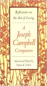 The Art of Living by Joseph Campbell