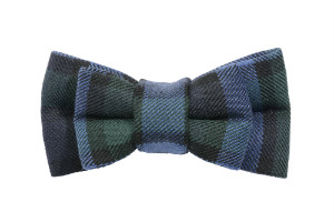 Bow Tie by Sean Christopher - Gift Ideas for Men