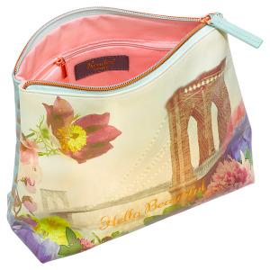 Rendezvous Wash Bag