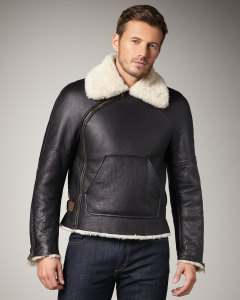 alexander-mcqueen-shearling-jacket-black-shearling-jacket
