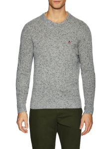Crewneck Sweater by Original Penguin - Gift Ideas for Men