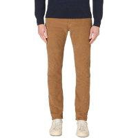 Corduroy Jeans by Paul Smith