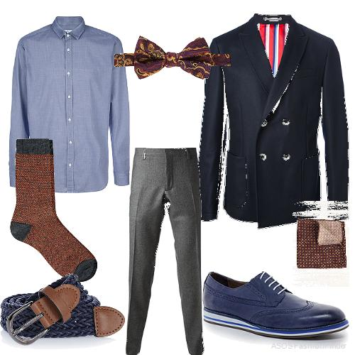 8dce6c3cacc58 What To Wear for New Year's Eve: Formal or Casual?