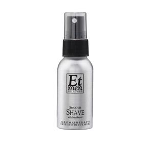 shaving-routine-1