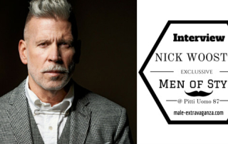 Nick-Wooster-Style-Interview