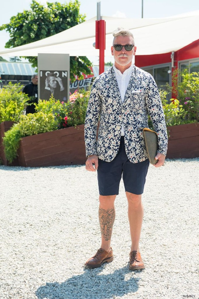 Nick-wooster-blazer-streetstyle-outfit