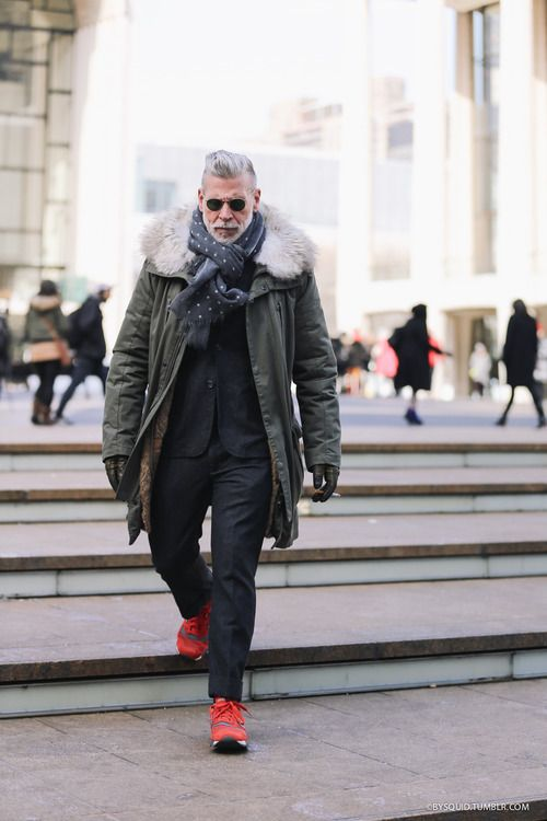 Winter-outfit-nick-wooster-2