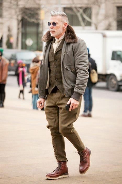 Winter-outfit-nick-wooster
