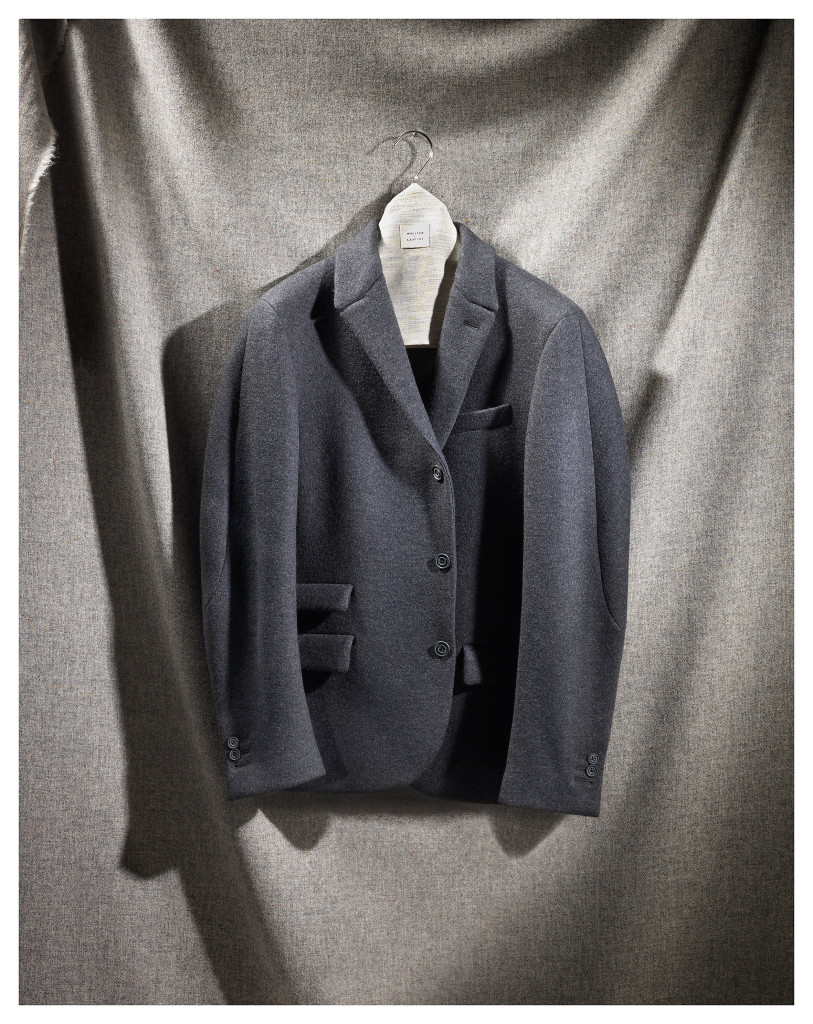 Wooster+Lardini-AW2015-Collection-4