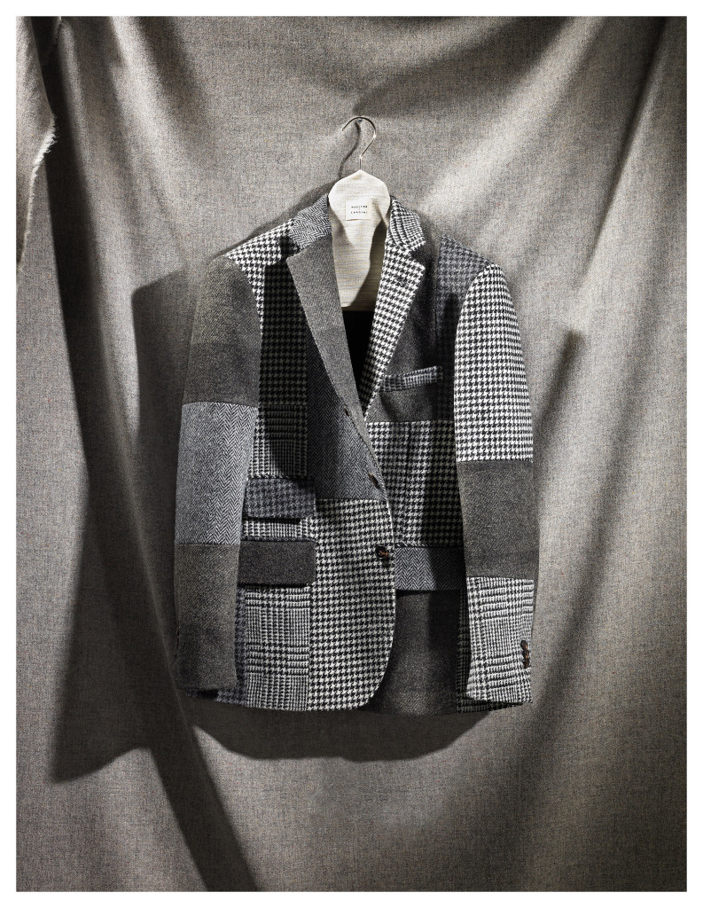 Wooster+Lardini-AW2015-Collection-5