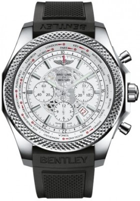 Breitling For Bentley 05