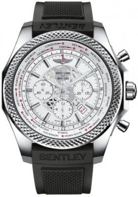 Breitling For Bentley 05