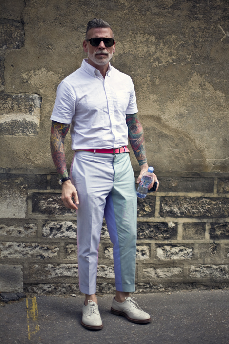 nick-wooster-pastel-streetstyle
