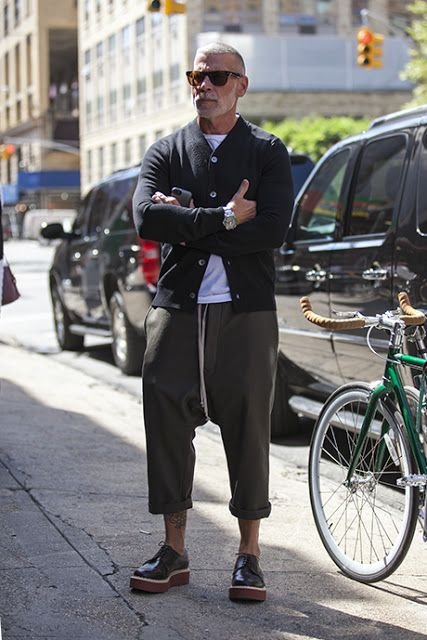 nick-wooster-relaxed-look-streetstyle