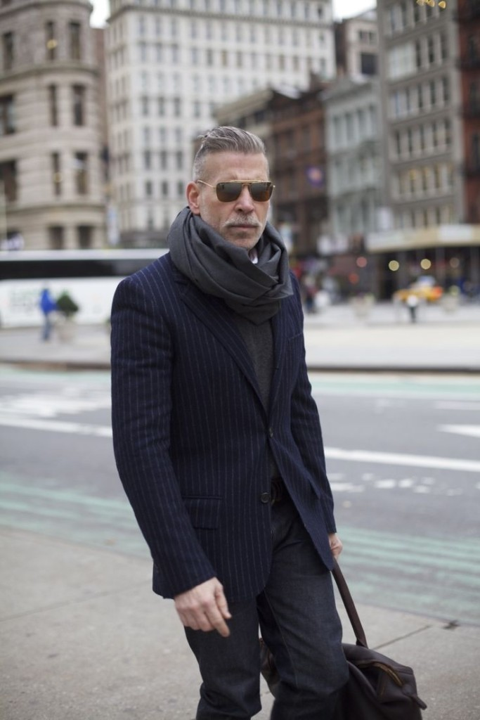 nick-wooster-streetstyle