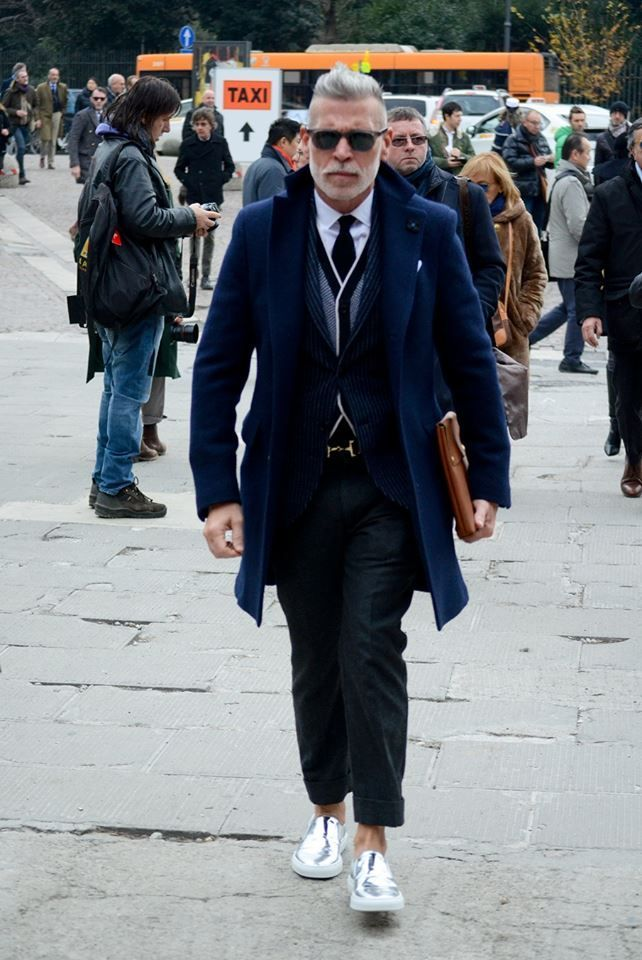 nick-wooster-streetstyle-outfit