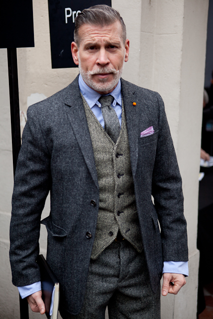 nick-wooster-wearing-a-suit