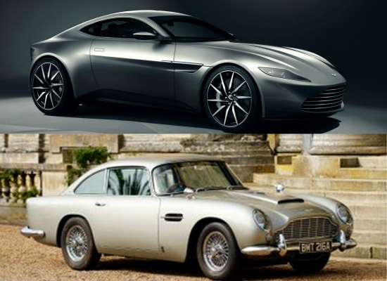 aston-martin-db10-front-three-quarter_db5
