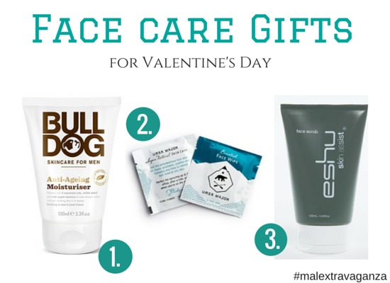 face-care-gifts- for-valentines-day