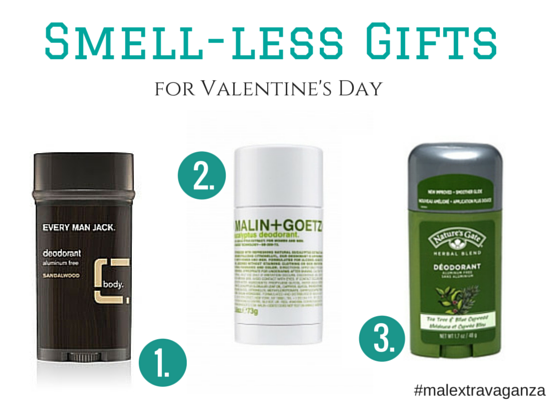 smell-les-gifts-for -valentines day