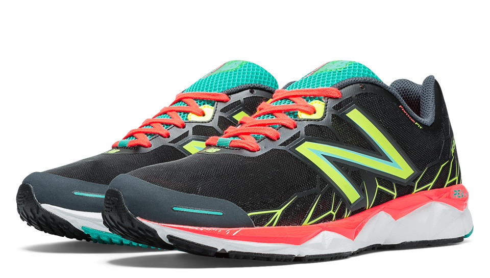 1490v1 Running Shoes by New Balance
