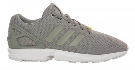 Adidas Originals ADIDAS FLUX 2015