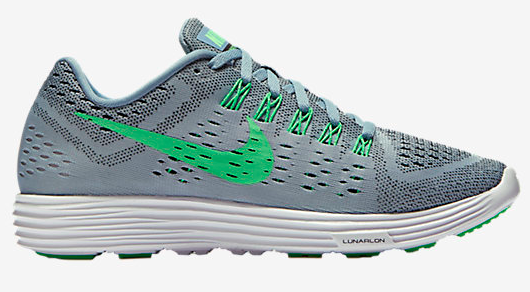 Nike LunarTempo Men s Running Shoe