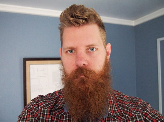 Found on the beardboard.com