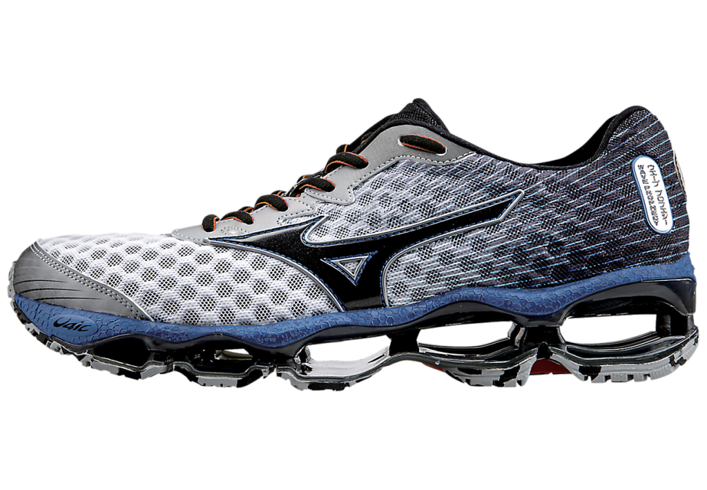 mizuno-running-mens-wave-prophecy-4