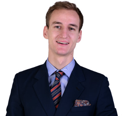 Mihai Herman