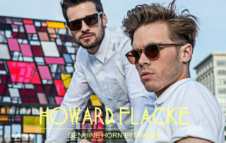 Luxury-Eyewear-Howard-Flacke-Buffalo-Horn2
