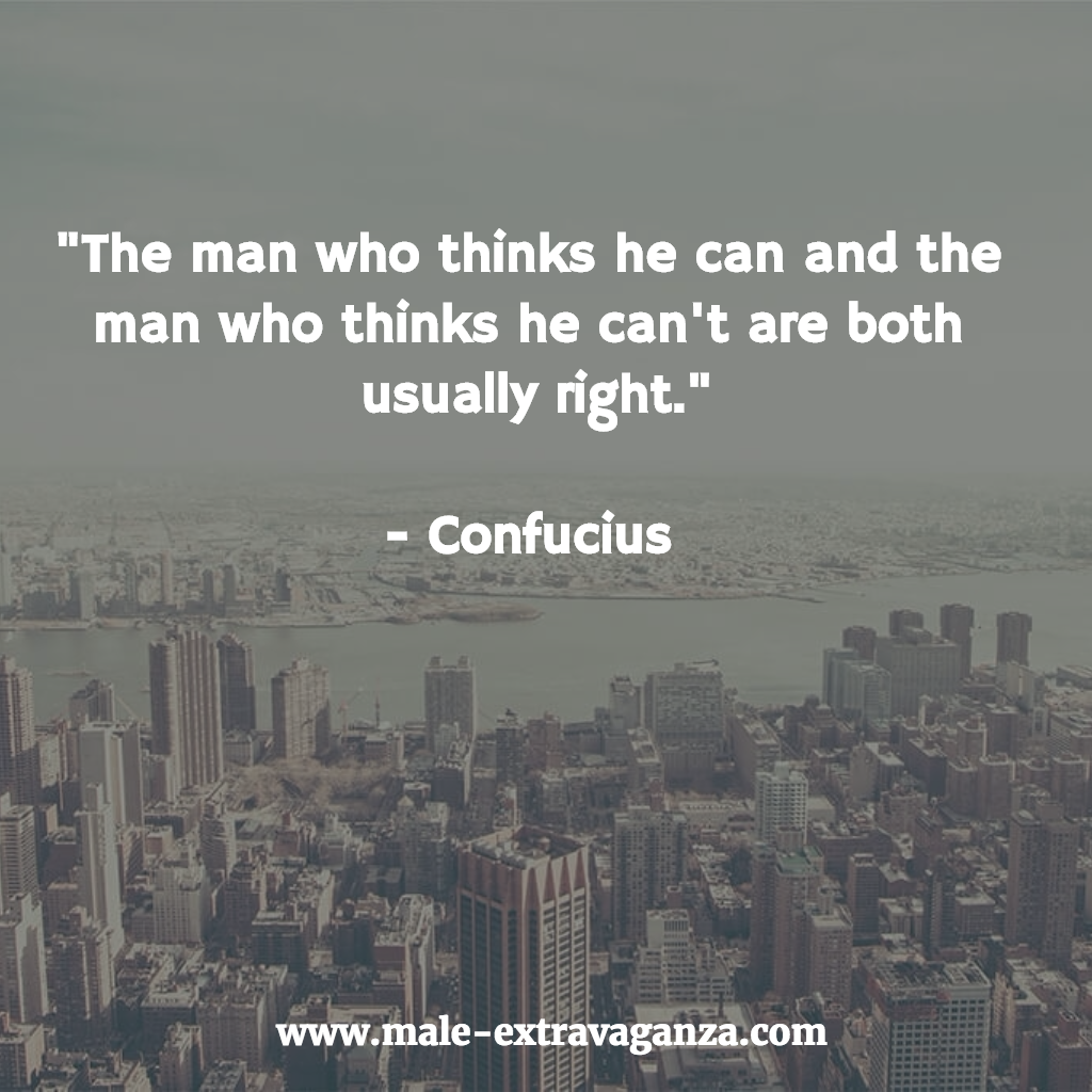 quote confucius