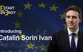 restart energy eu parliament